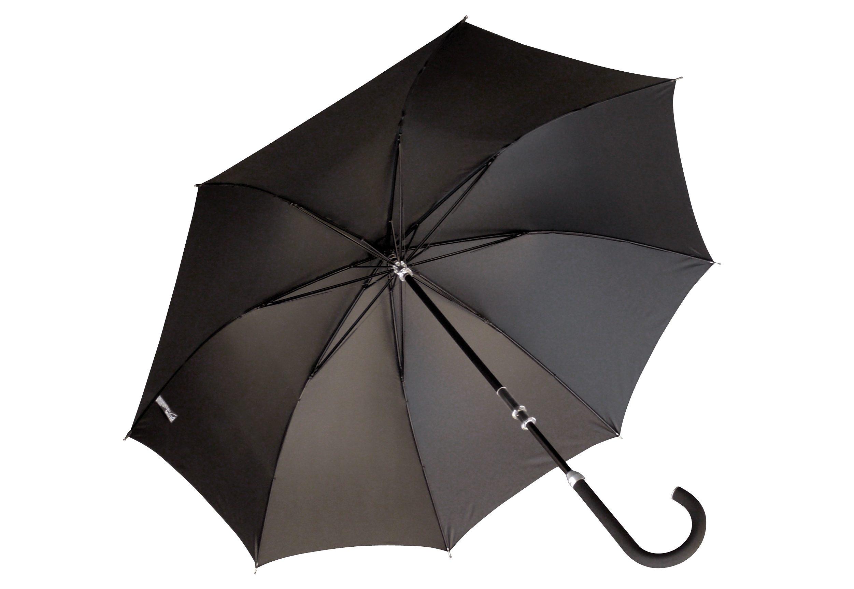 Euroschirm® Regenschirm für Herren, »Herren-Stockschirm Kompliment®«