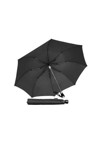 """Taschenregenschirm """"birdiepal®..."""