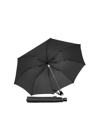 "EUROSCHIRM Taschenregenschirm ""birdiepal®..."