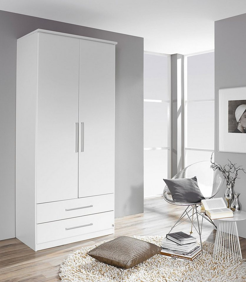 Rauch Kleiderschrank Home Decorations Ideas