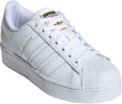adidas Originals »SUPERSTAR BOLD« Sneaker