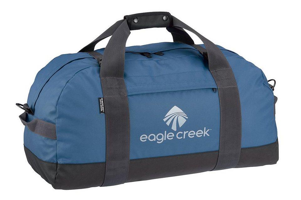 Eagle Creek Sport- und Freizeittasche »No Matter What Duffel Medium« in blau
