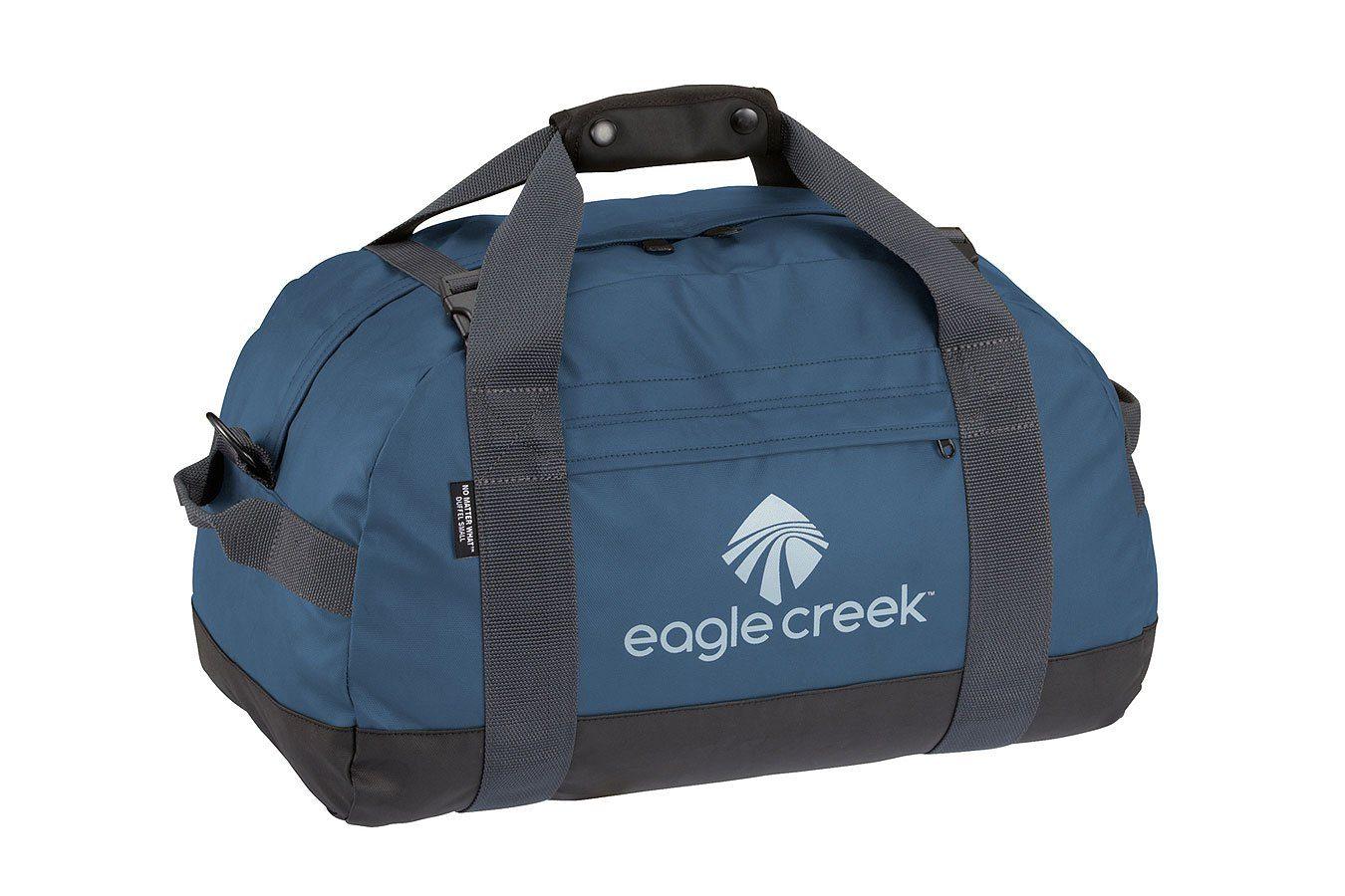 Eagle Creek Sport- und Freizeittasche »No Matter What Flashpoint Duffel S«