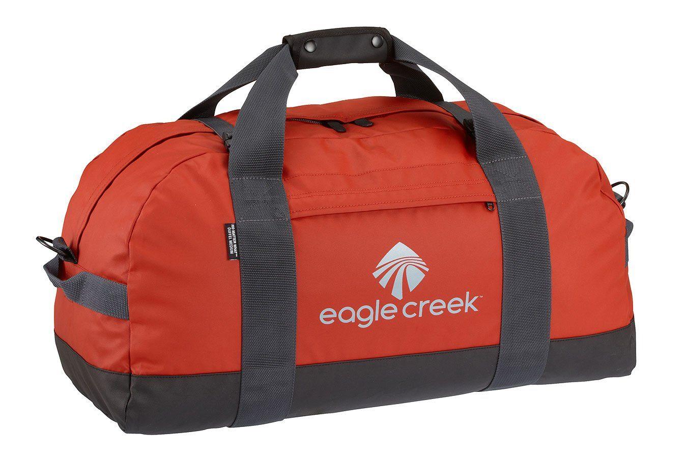 Eagle Creek Sport- und Freizeittasche »No Matter What Flashpoint Duffel M«
