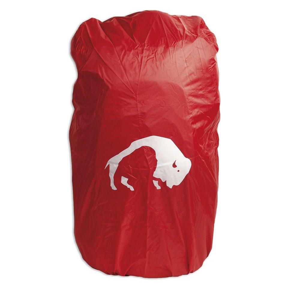 Tatonka Sport- und Freizeittasche »Rain Flap M« in rot