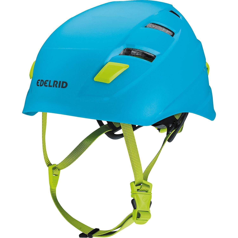 Edelrid Kletterhelm »Zodiac Helmet«