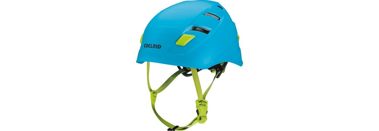 Edelrid Outdoor-Equipment »Zodiac Helmet«