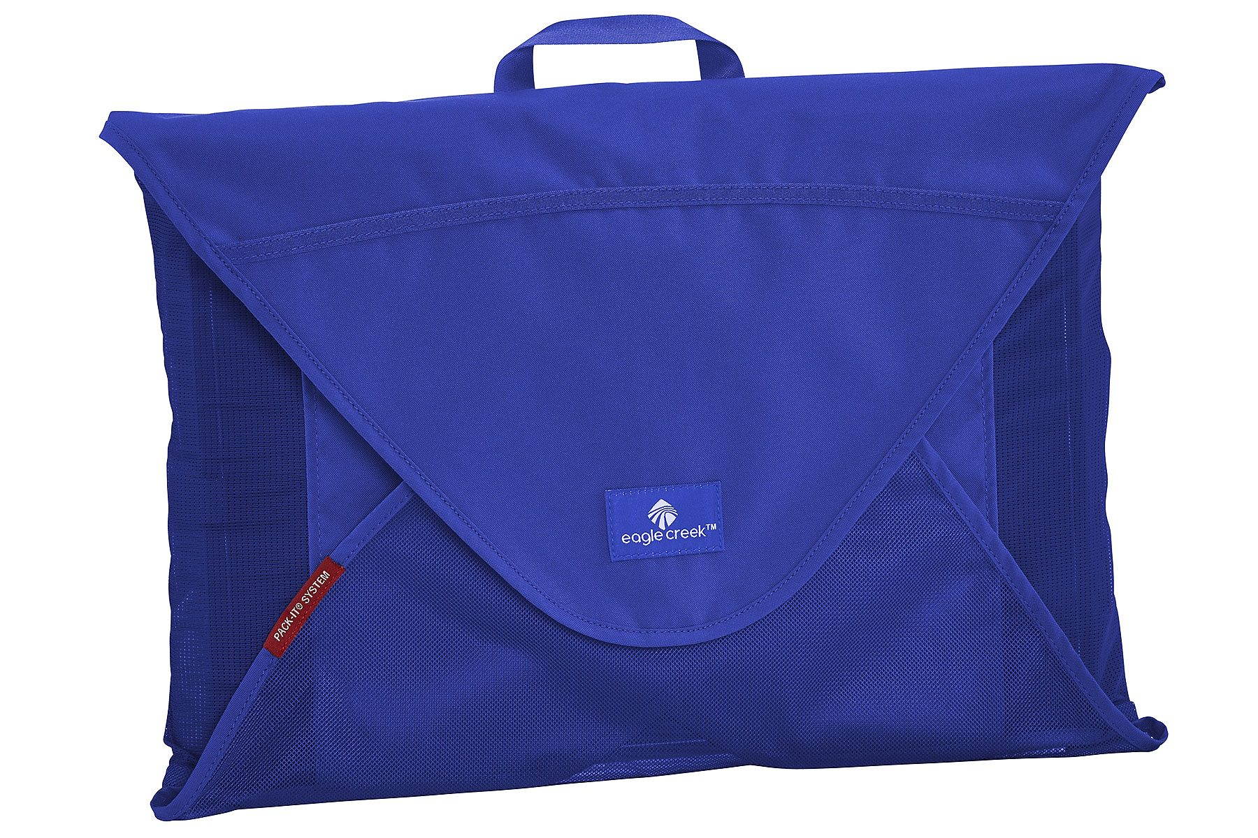 Eagle Creek Pack-It Sport- und Freizeittasche »Garment Folder M«