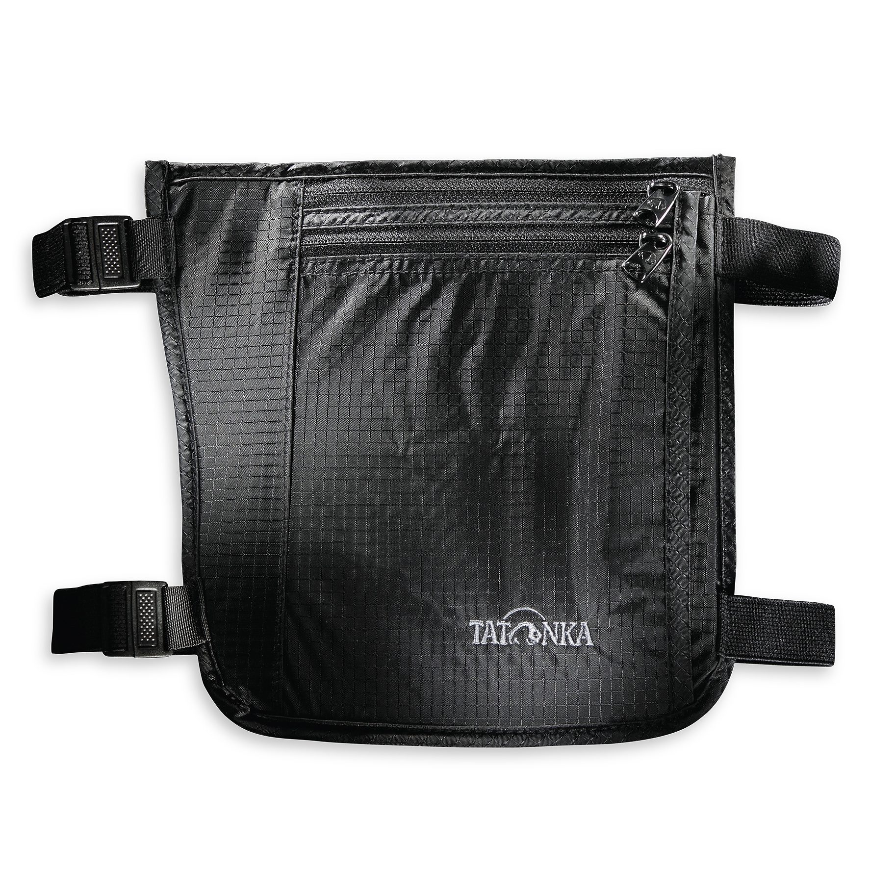 Tatonka Wertsachenaufbewahrung »Skin Secret Pocket«