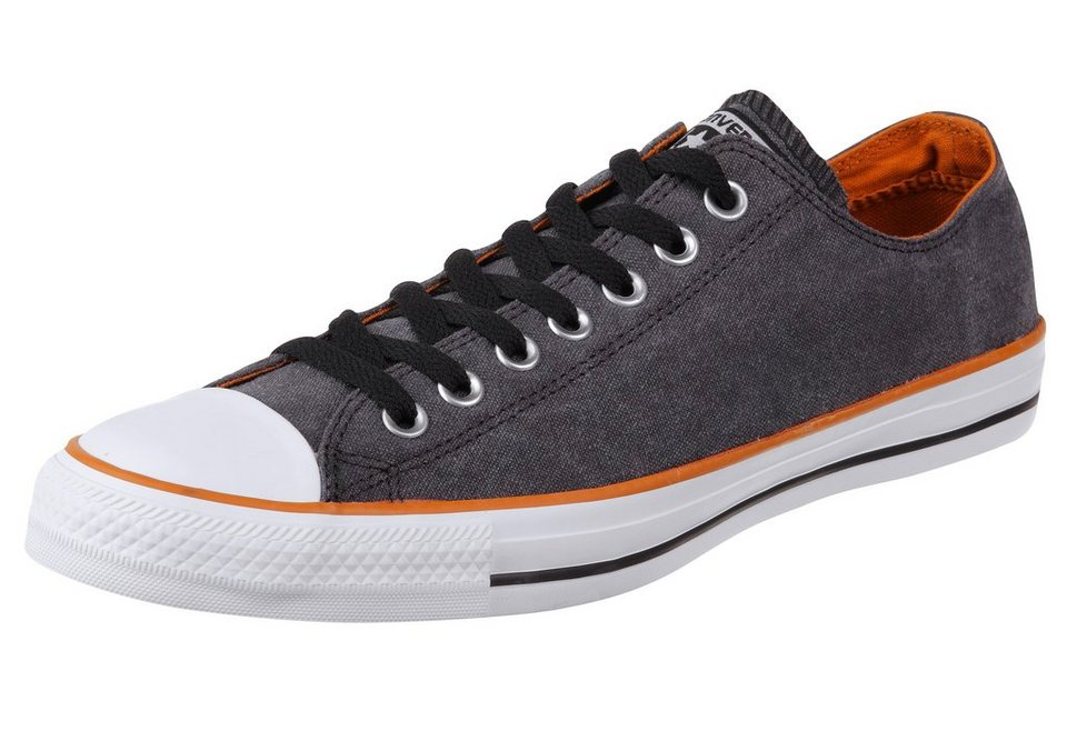 converse chuck taylor all star ox sneaker kaufen otto. Black Bedroom Furniture Sets. Home Design Ideas