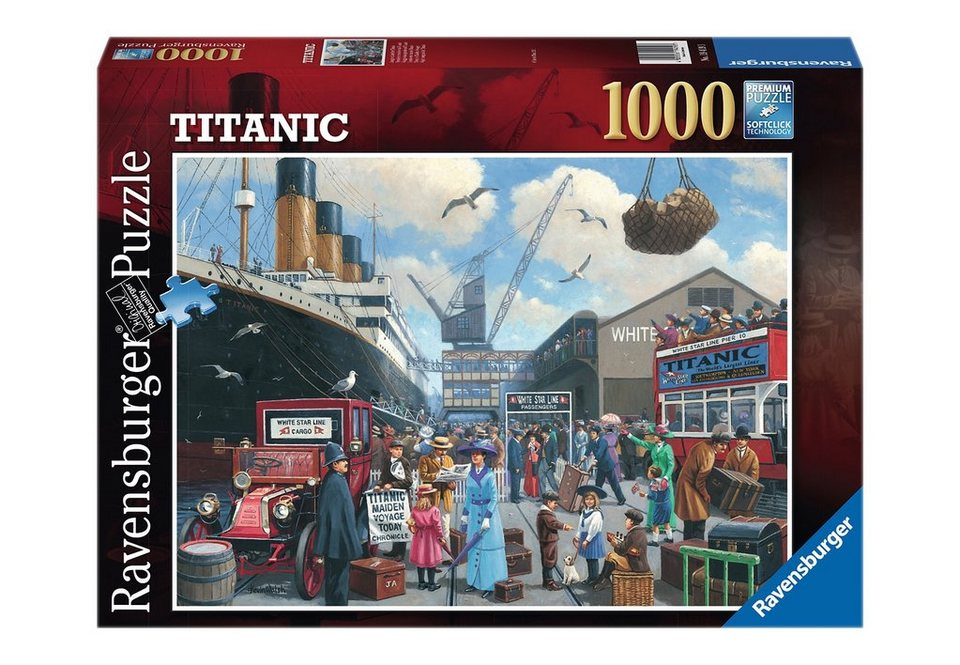 puzzle online spielen 1000 teile