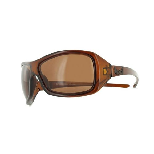 Gloryfy Brillen »G10 brown«