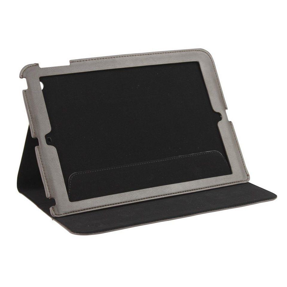 Samsonite Spectrolite iPad Hülle 18 cm in black