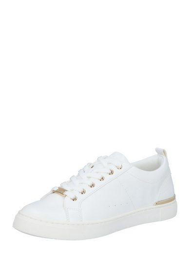 ALDO »DILATHIEL« Sneaker