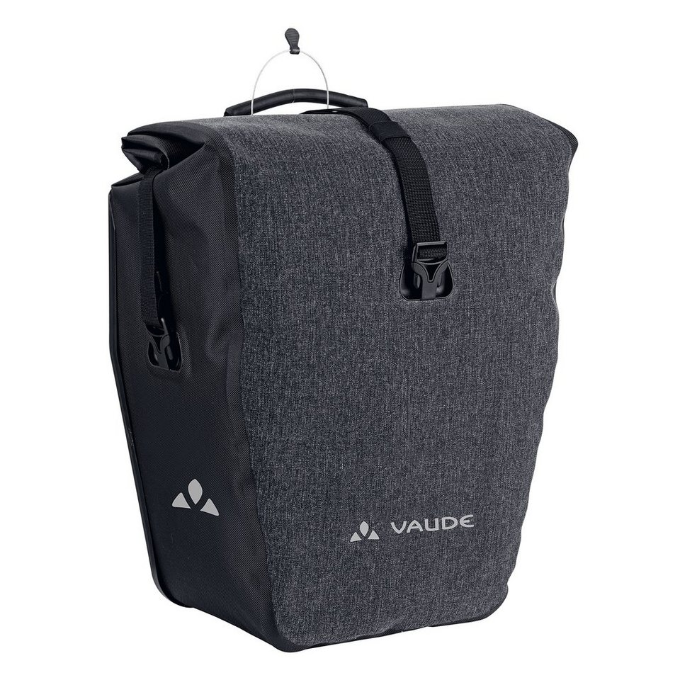 vaude gep cktr gertasche aqua deluxe single panniers. Black Bedroom Furniture Sets. Home Design Ideas