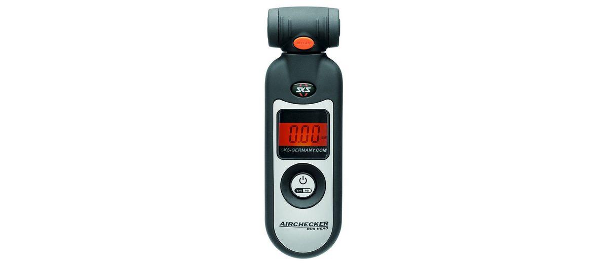 SKS Ersatzschlauch »Airchecker digitales Messgerät«