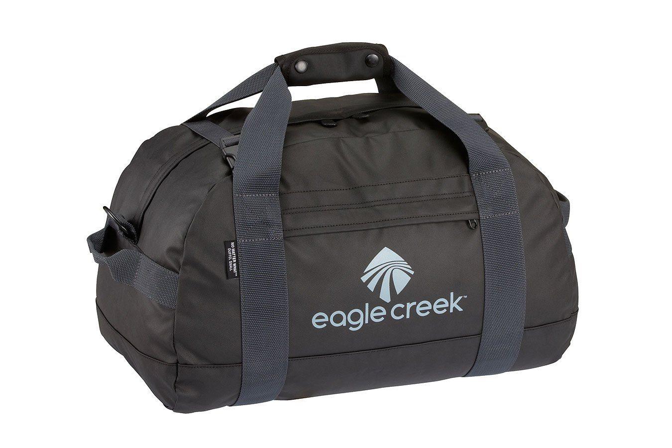 Eagle Creek Sport- und Freizeittasche »No Matter What Duffel Bag Small«