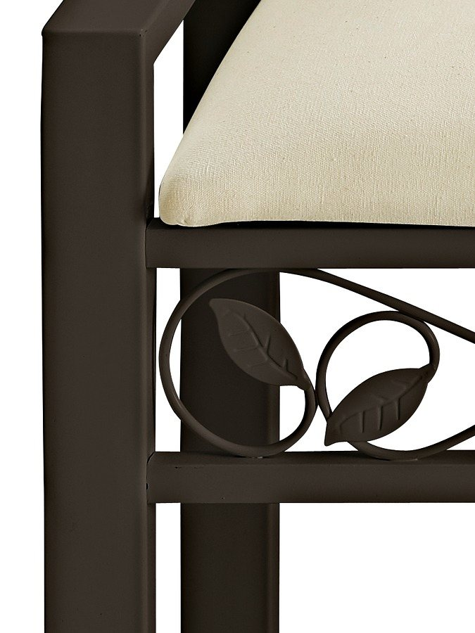 heine home schuhbank online kaufen otto. Black Bedroom Furniture Sets. Home Design Ideas