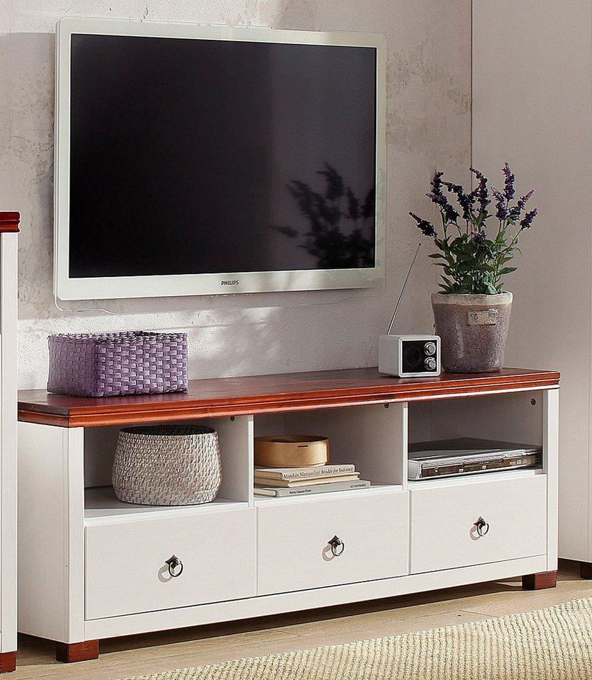 tv moebel kirschbaum preisvergleiche erfahrungsberichte. Black Bedroom Furniture Sets. Home Design Ideas