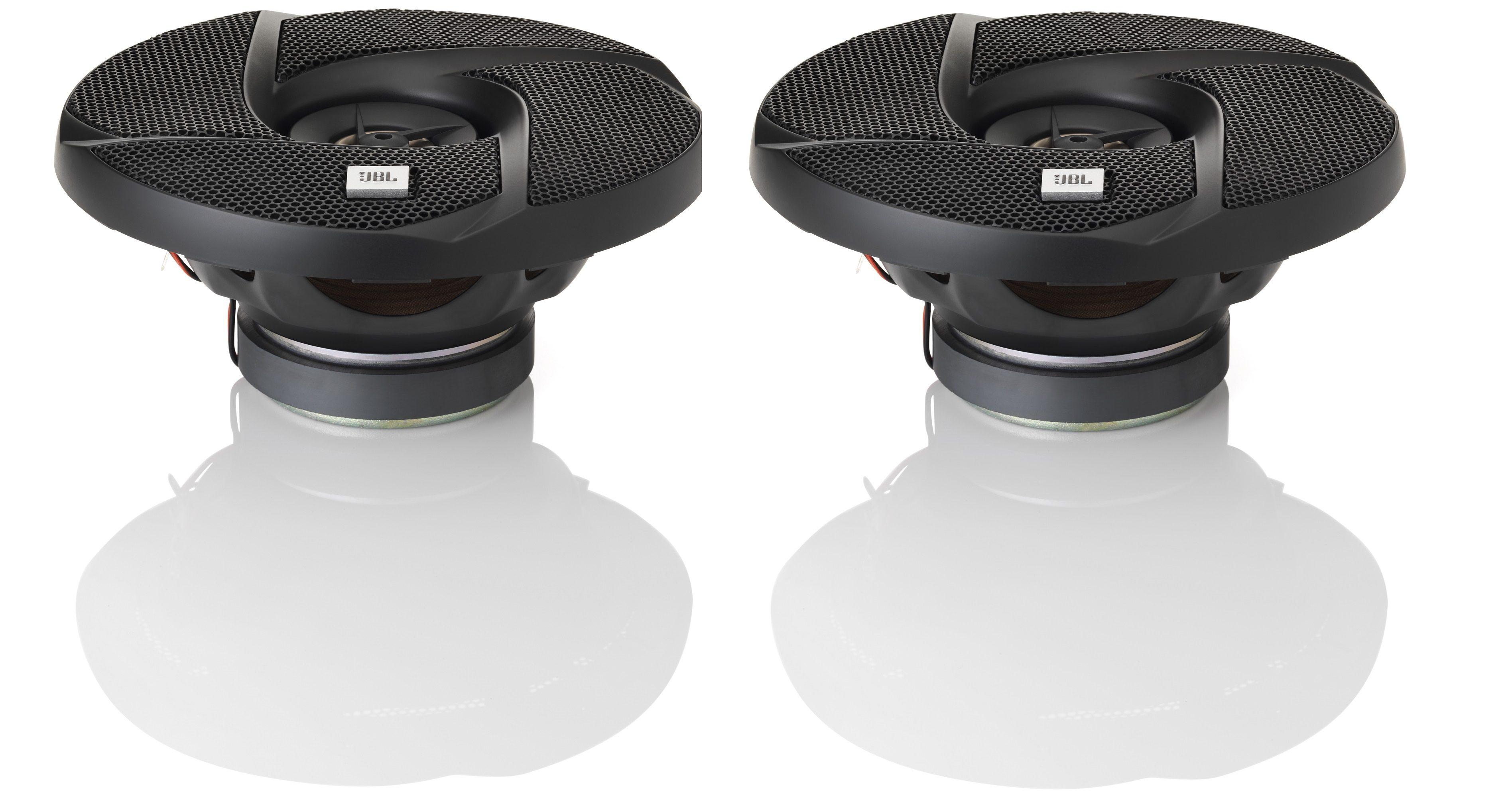 JBL 2-Wege Lautsprecher »GT6 5 (Paar)«