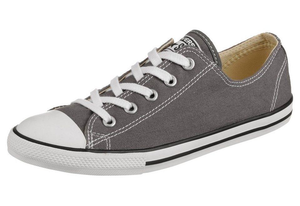 f76b756391c2 Converse »Chuck Taylor All Star Dainty Ox« Sneaker