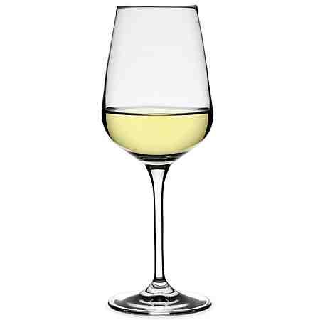 Gläser: Weingläser