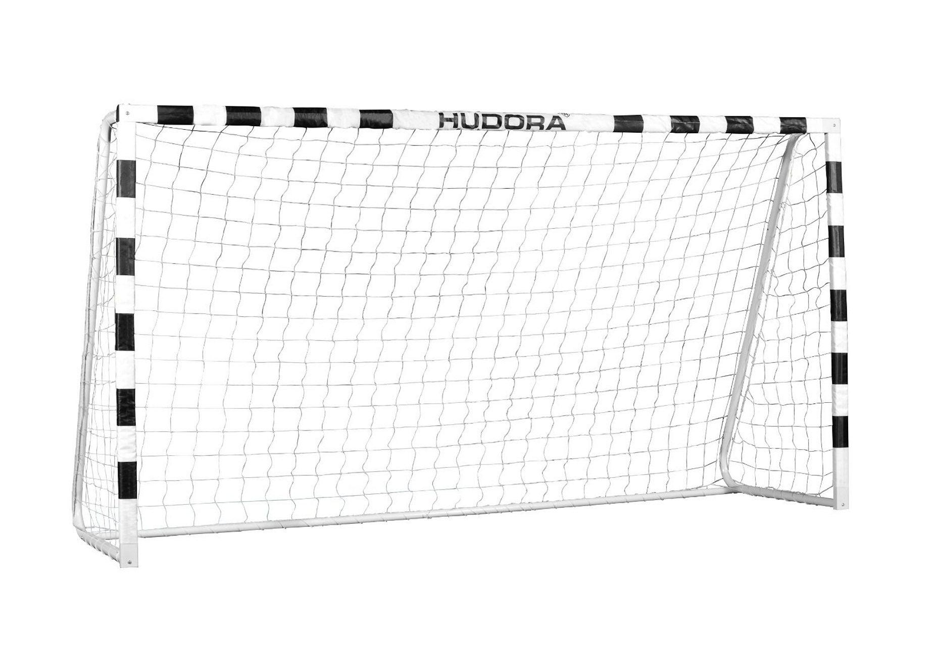 Fußballtor, »Stadion 160 cm«, Hudora