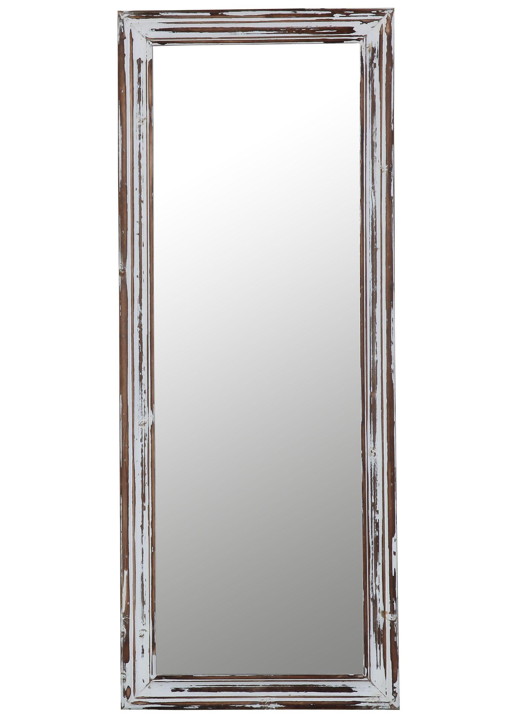 Spiegel, GUTMANN FACTORY, 39/98 cm