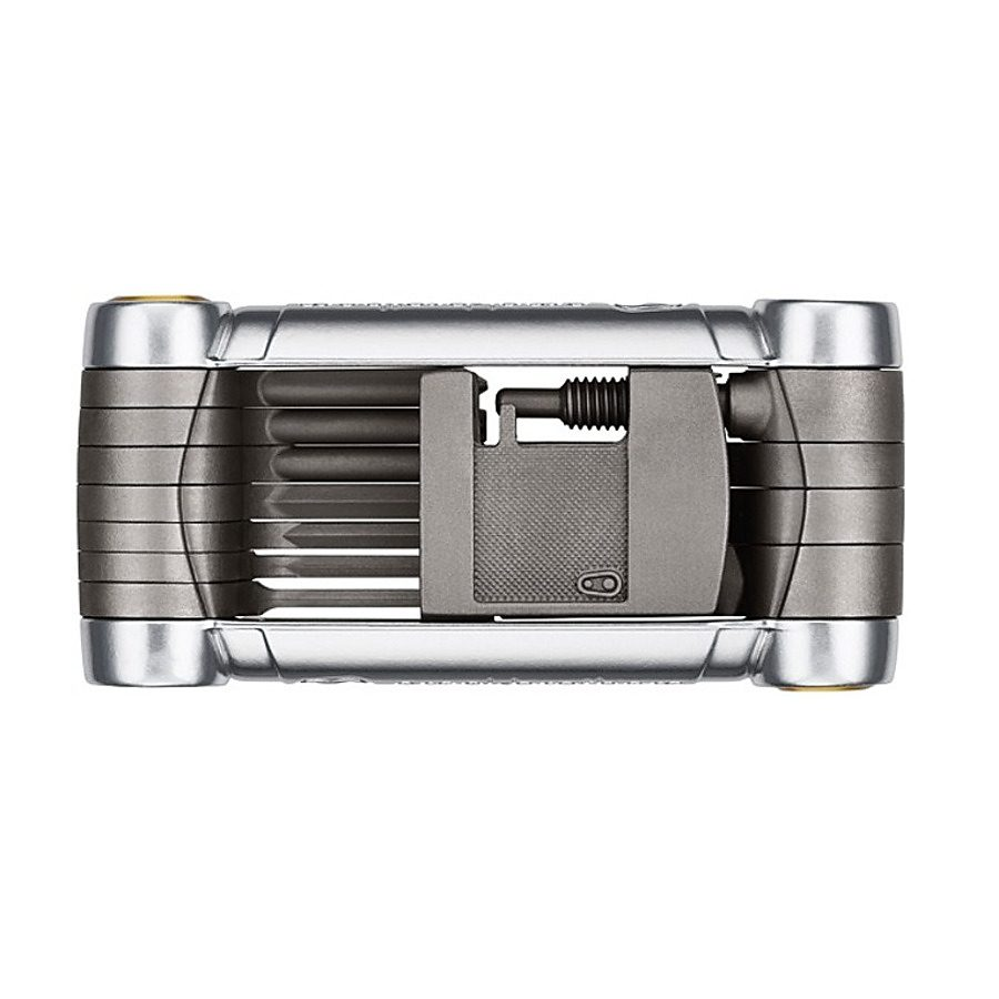 Crankbrothers Werkzeug & Montage »Pica Multitool«