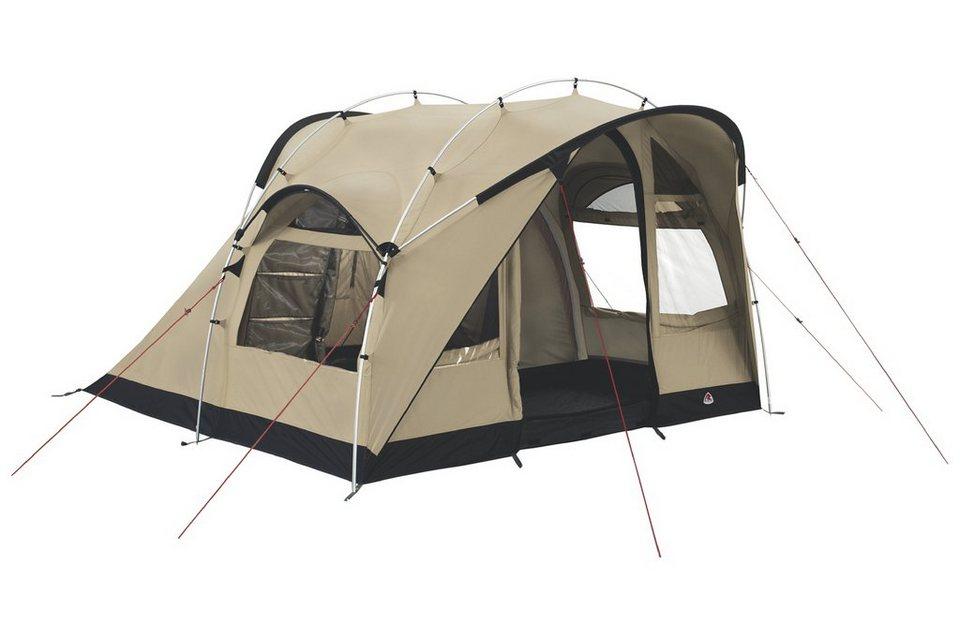 Robens Zelt »Vista 300 Tent« in beige