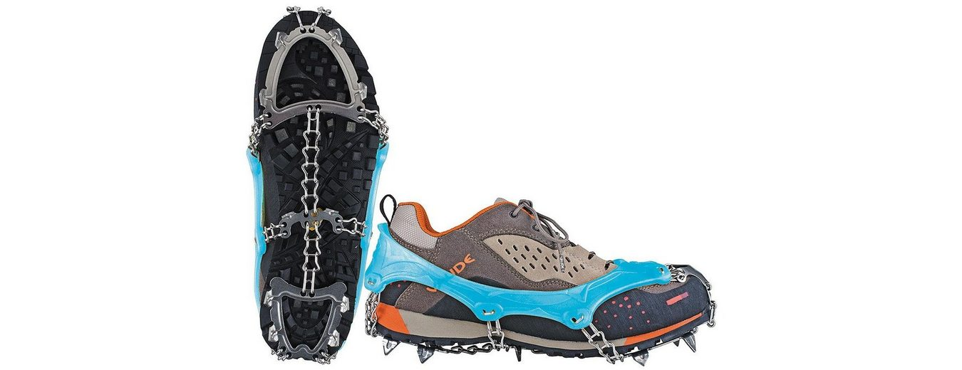 Edelrid Outdoor-Equipment »Spider Pick Grödel XL«
