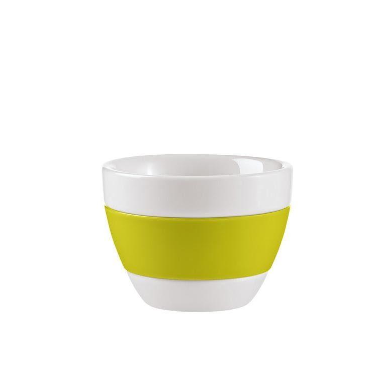 Koziol Cappuccino-Tasse »Aroma«