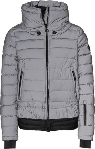 Chiemsee Steppjacke