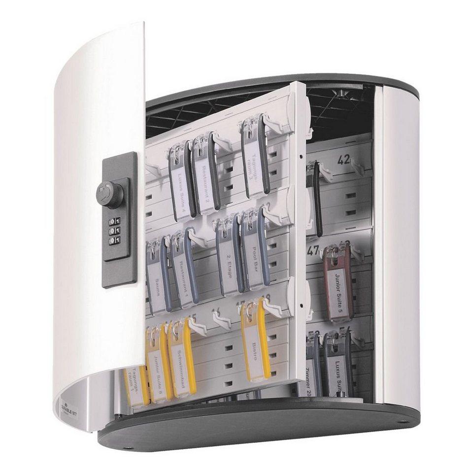 Durable Schlüsselkasten »Key Box 54«