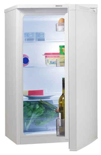 Standkühlschränke  Beko Standkühlschränke online kaufen | OTTO