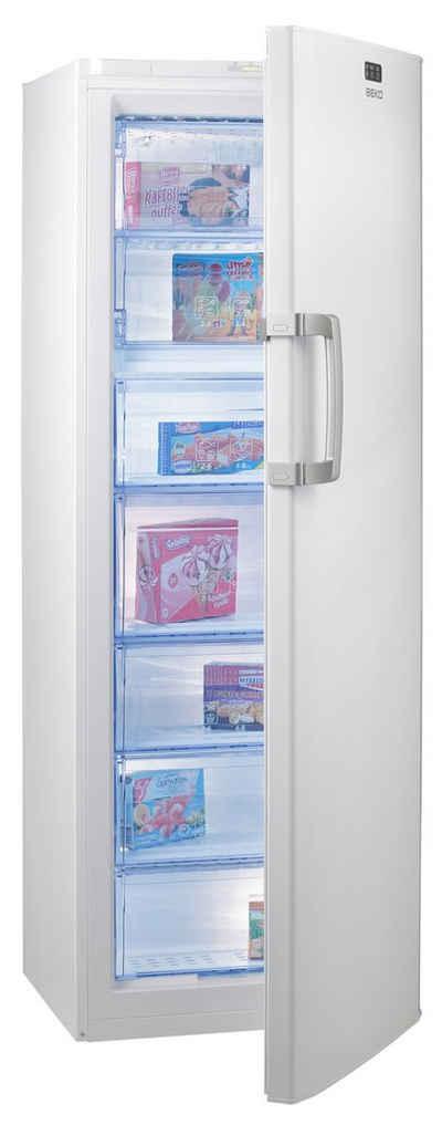 Tiefkühlschrank kaufen » Altgeräte-Mitnahme | OTTO | {Tiefkühlschränke 46}