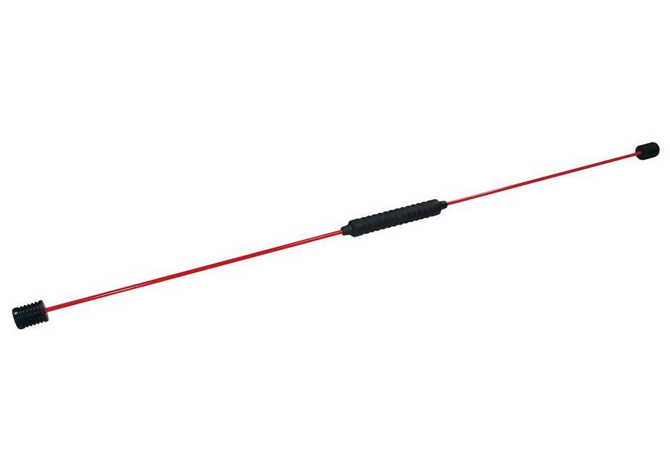 Swingstick, »SP-SW-002«, Sportplus in Rot