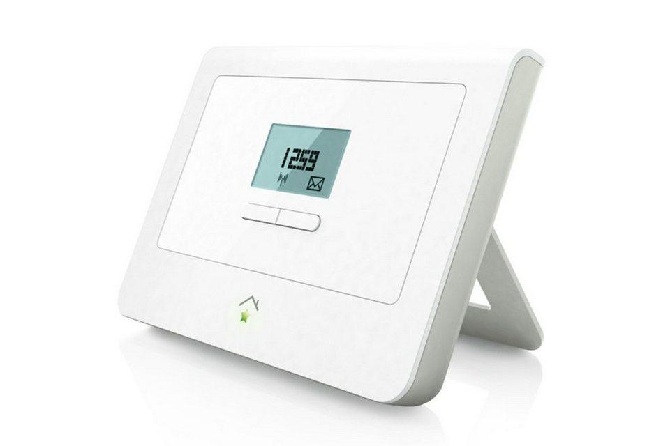 innogy smart home zubeh r zentrale shc kaufen otto. Black Bedroom Furniture Sets. Home Design Ideas