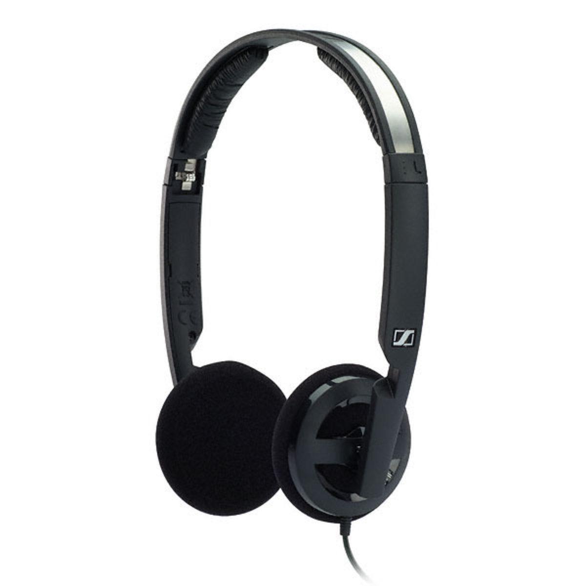 Sennheiser Kopfhörer »PX 100-II«