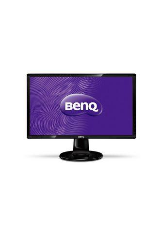 BENQ GL2460 LED monitorius »6096 cm (24