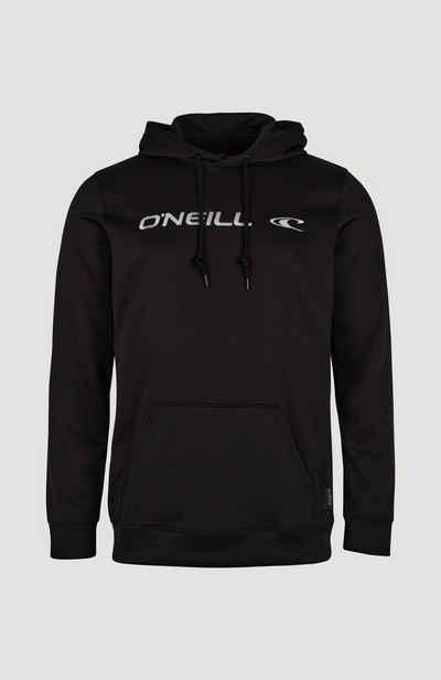 "O'Neill Hoodie »""Rutile Over the Head""« mit Kapuze"