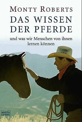 Broschiertes Buch »Das Wissen der Pferde«