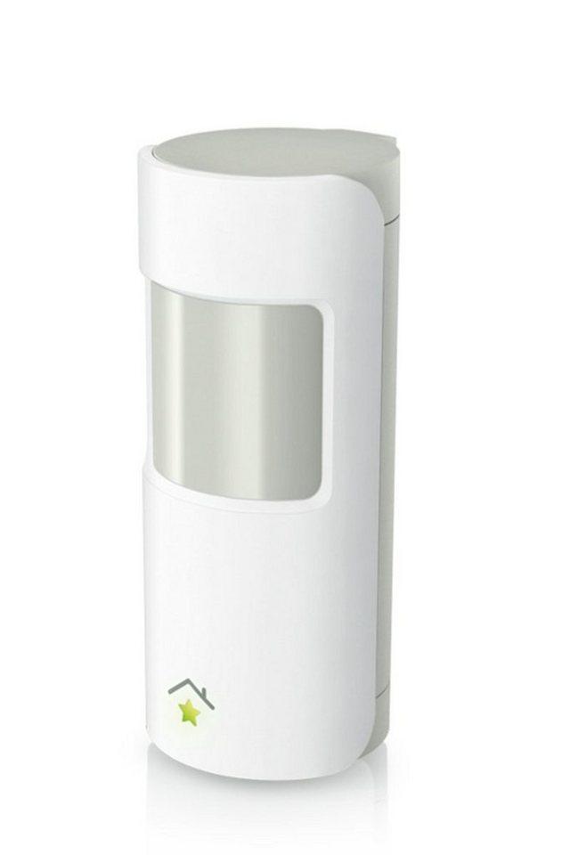 innogy Smart Home Zubehör »Bewegungsmelder innen (WMD)« in Weiß