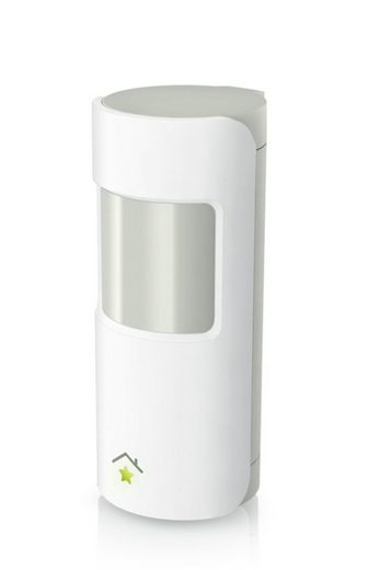 innogy Smart Home Zubehör »Bewegungsmelder innen (WMD)«