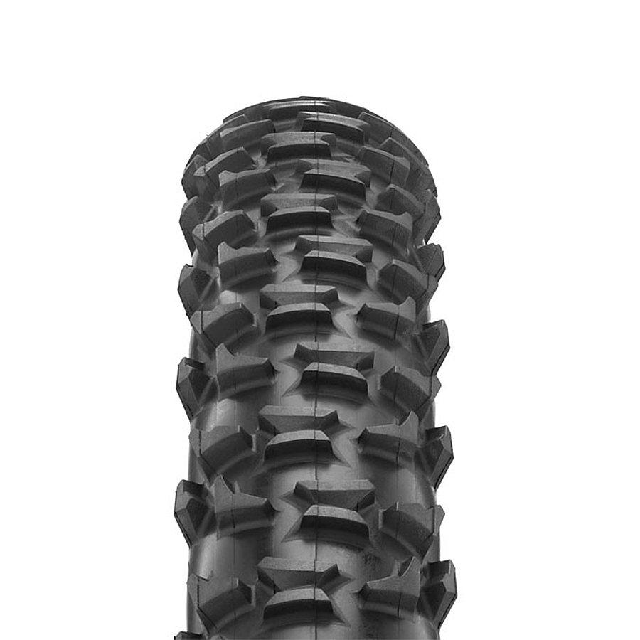 """Ritchey Fahrradreifen »Z-Max Evolution Comp 26""""«"""
