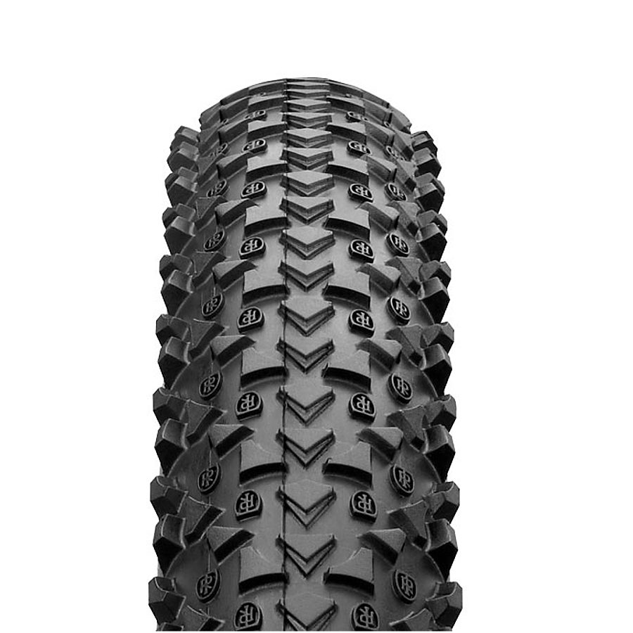 "Ritchey Fahrradreifen »Comp Shield Drahtreifen 26x2.10"" 30TPI«"