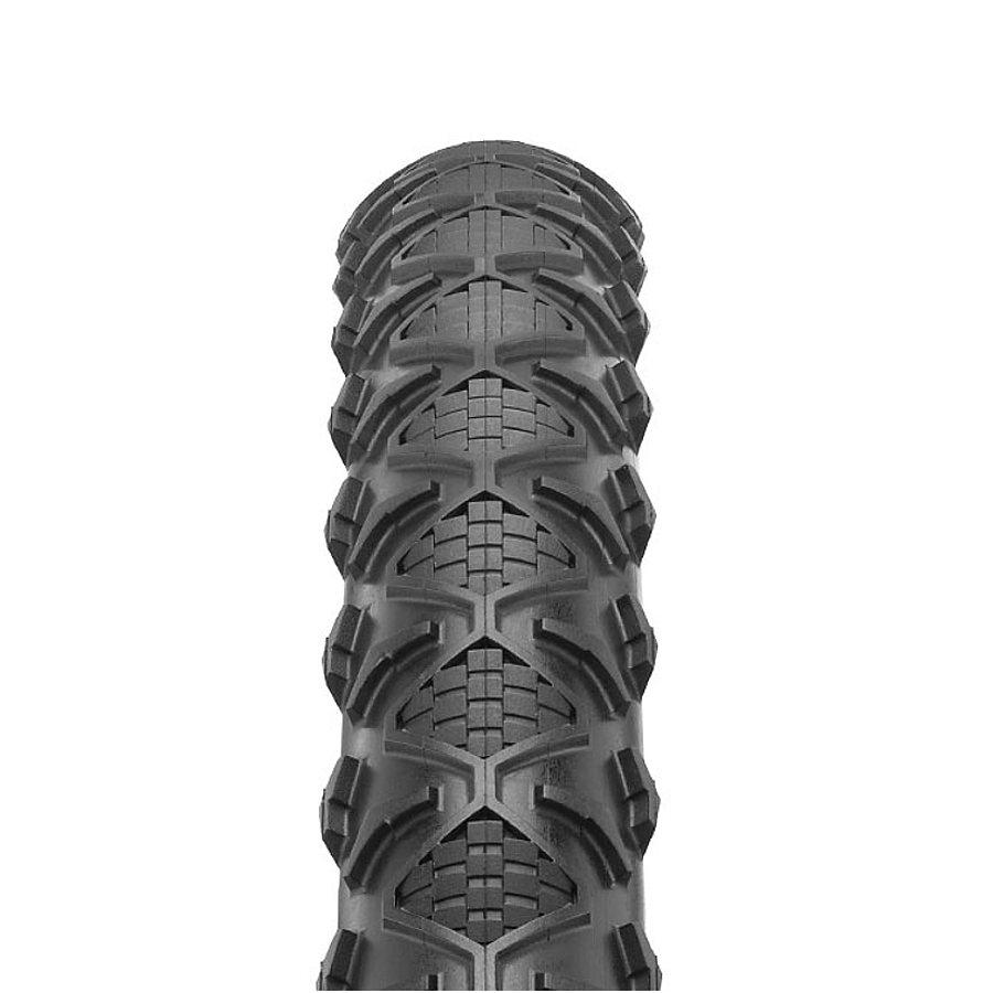 Ritchey Fahrradreifen »Speedmax Beta Reifen Comp 26x2.00«