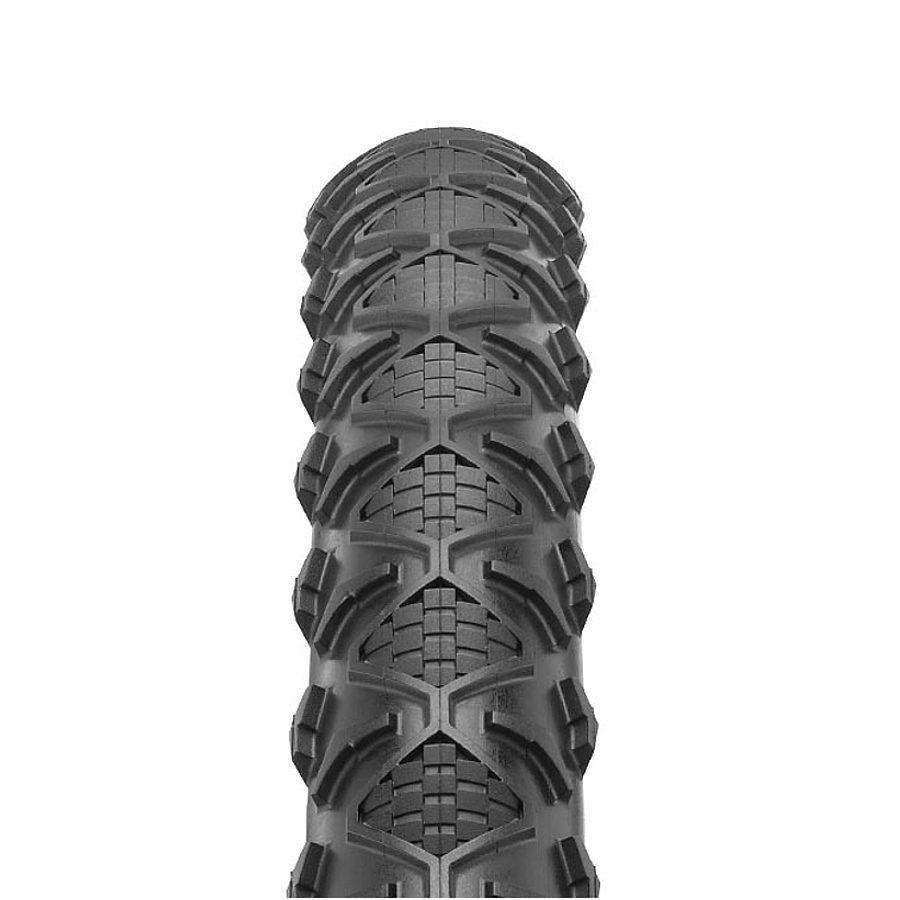 Ritchey Fahrradreifen »Ritchey Speedmax Beta Reifen Comp 26x2.00«