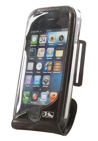 M-WAVE Smartphonetasche