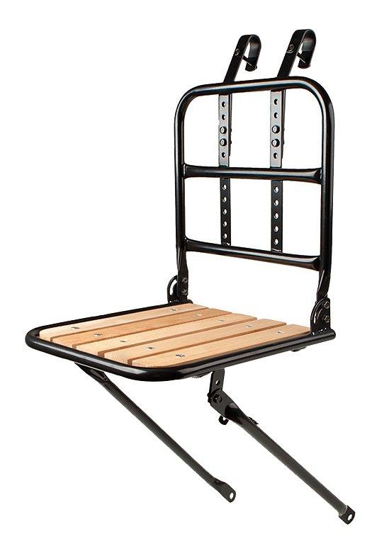 fahrrad gep cktr ger universal online kaufen otto. Black Bedroom Furniture Sets. Home Design Ideas